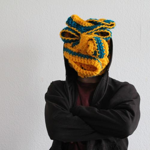 Tonspucker's avatar