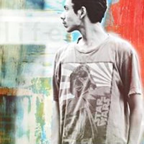 Aditya Choudhary's avatar