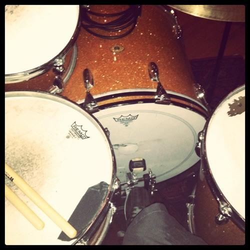 drumloops's avatar