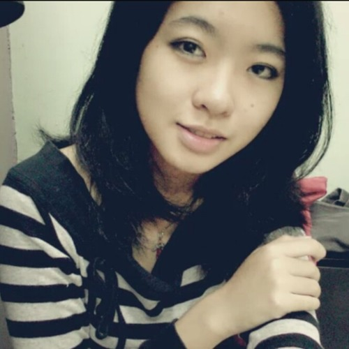 WendyxParody's avatar