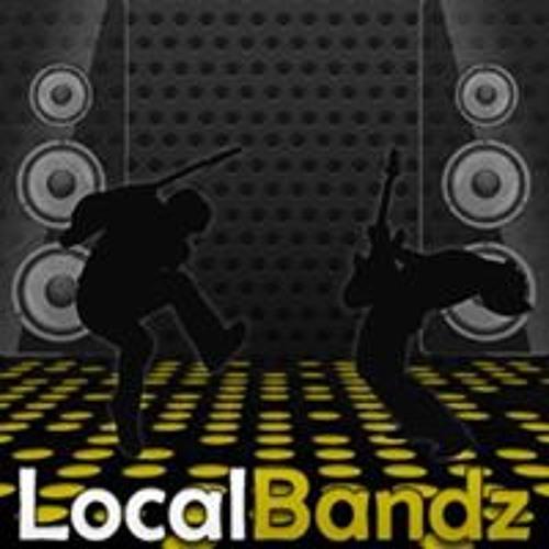 LocalBandz's avatar
