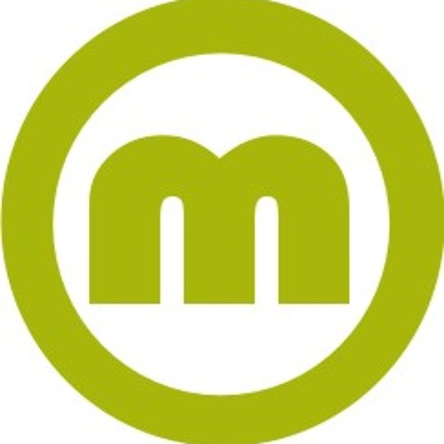 Music Mosaics's avatar