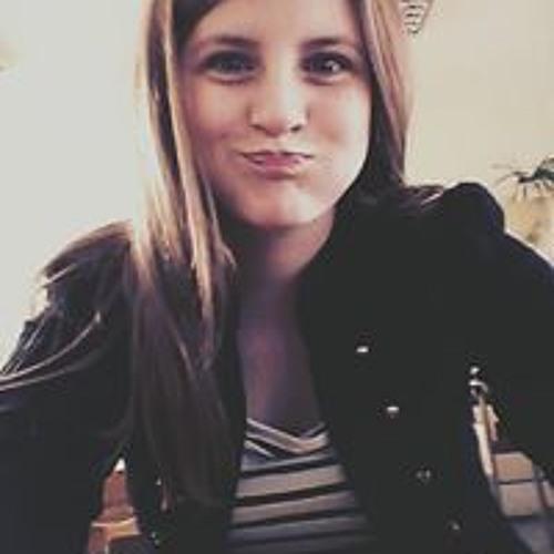 Dovilė Bareikytė's avatar