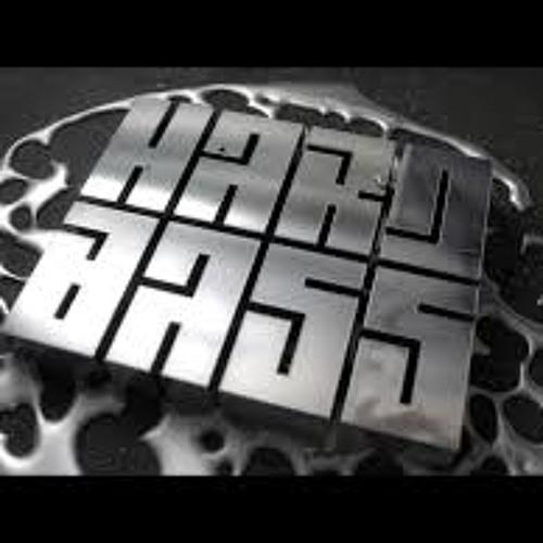 RoEss HardBass's avatar