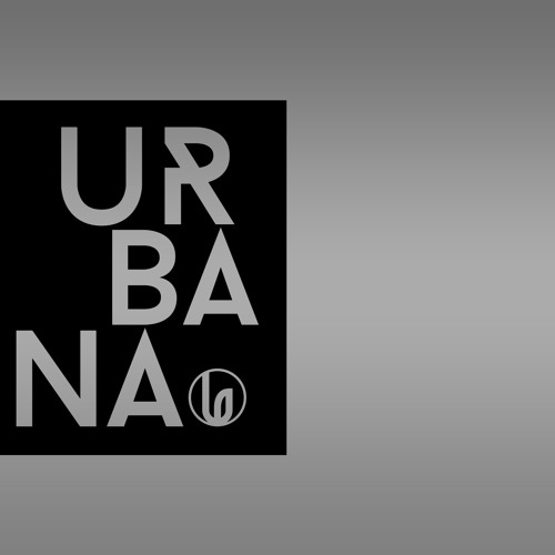 Urbana Recordings's avatar