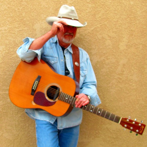 Tom Foster Morris's avatar