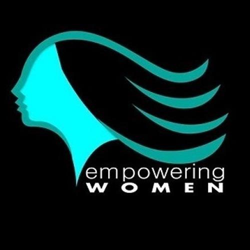 Empowering Women Radio's avatar
