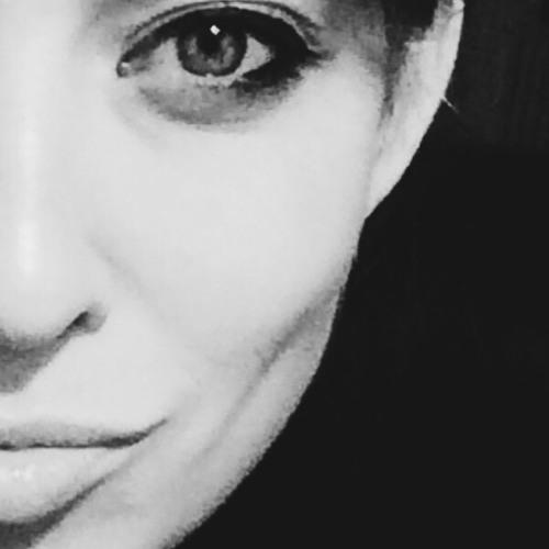 Agnieszka Dabrowska's avatar