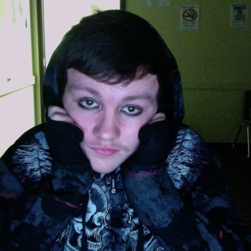 EmoNerd's avatar