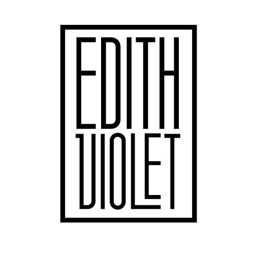 EdithViolet's avatar