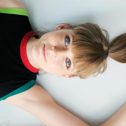 Her Habits's avatar