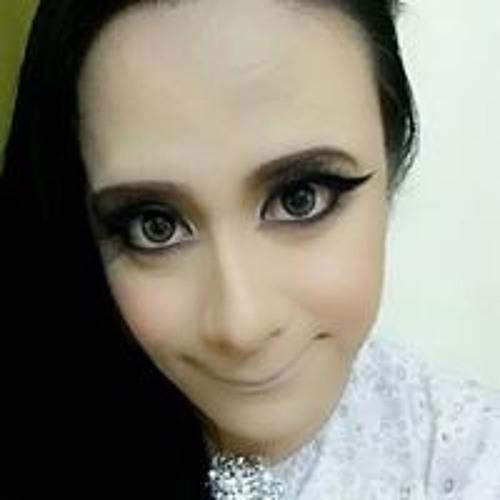 Jasmine Kamaruddin's avatar