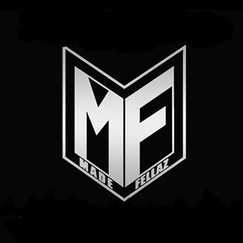 MadeFellaz's avatar