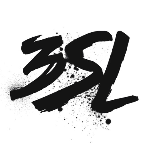 SierraLeone03's avatar