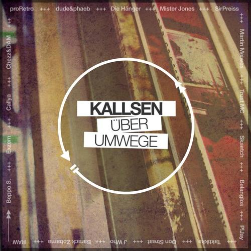 Kallsen's avatar