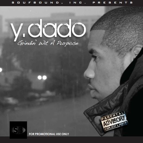 Y.Dado™ (Young Dado)'s avatar