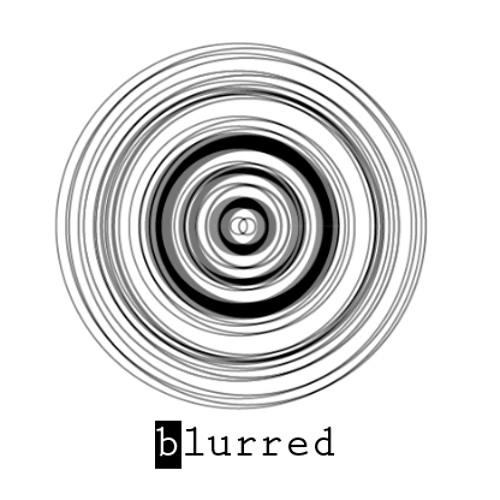 Blurred's avatar