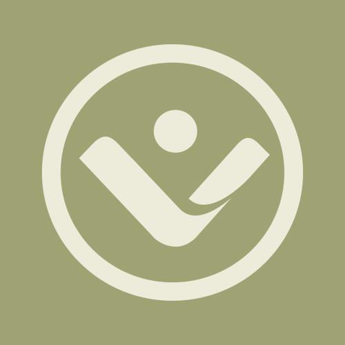 Intervene Publicidade's avatar