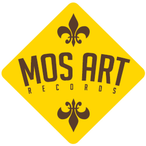Mos Art's avatar