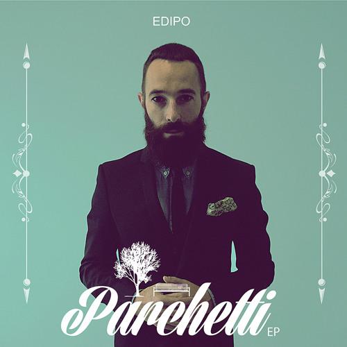 EDIPO's avatar