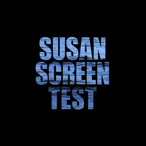Susan Screen Test's avatar