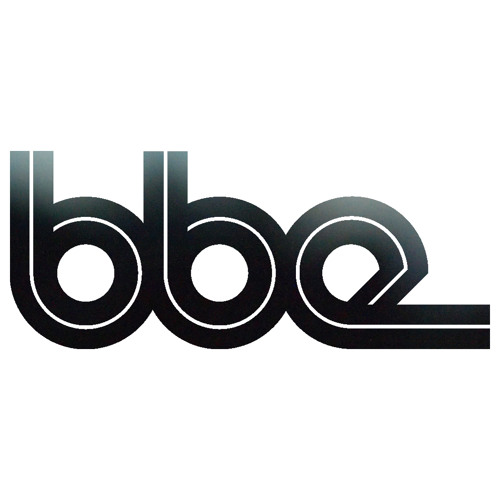 BBE Music's avatar