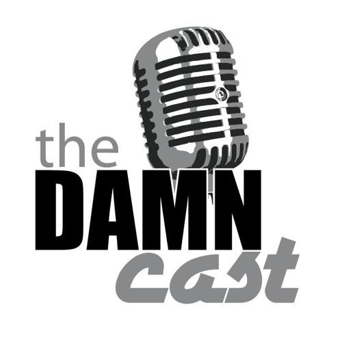 theDAMNcast's avatar