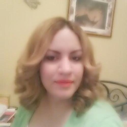 user775527719's avatar
