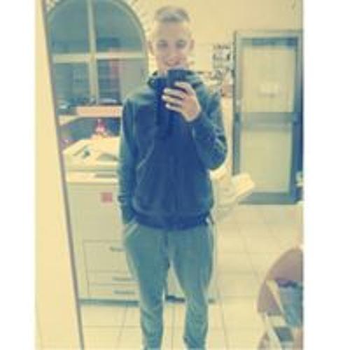 Luka Tokalic's avatar