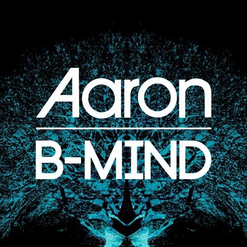 Aaron B-Mind's avatar