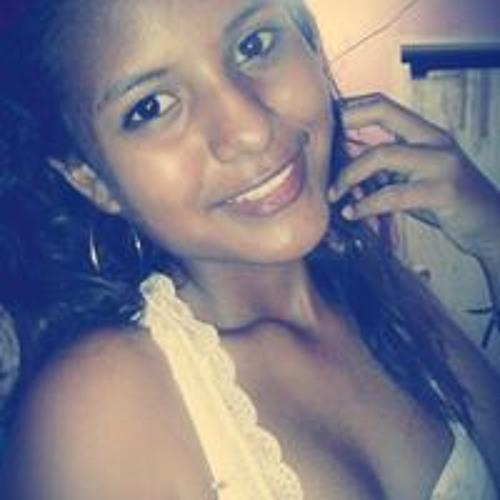 Mari Delgado's avatar
