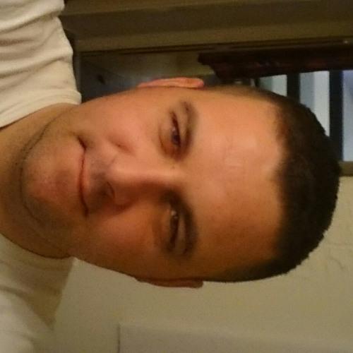 andyfc78's avatar