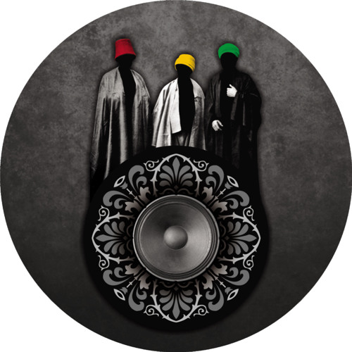 Bass-Ul-Ulema Sound's avatar