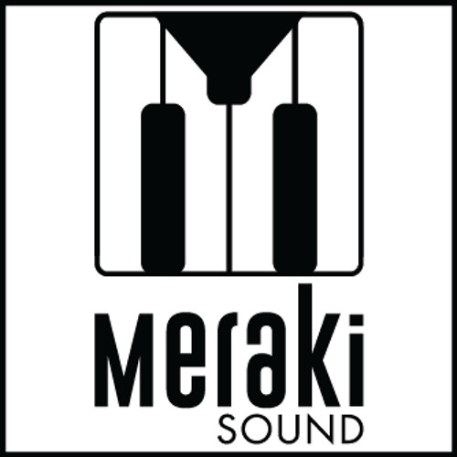 Meraki Sound's avatar