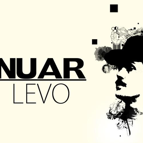 nuarlevo's avatar
