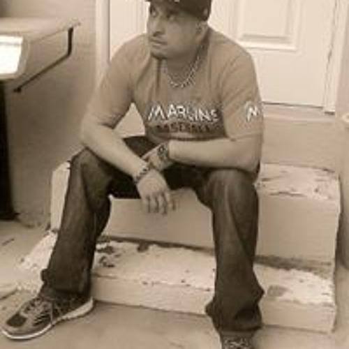 Carlos Gomez's avatar