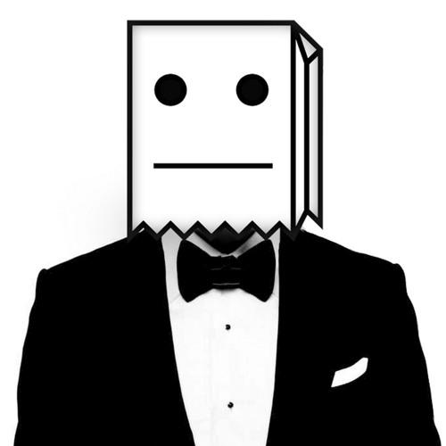 turbomelc's avatar