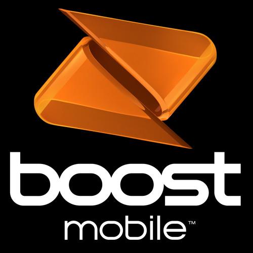 BoostMobile's avatar