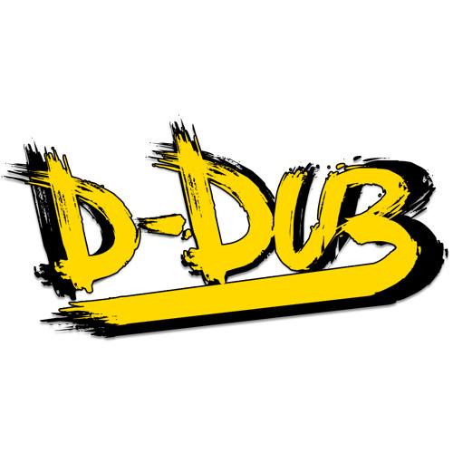 DDub Music's avatar