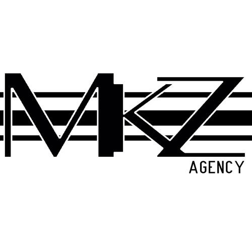 MKZ Agency's avatar