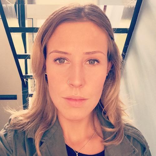 Hannah_Rosalie's avatar