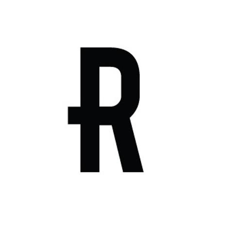rhoaming's avatar