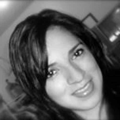 Alejandra Salas's avatar