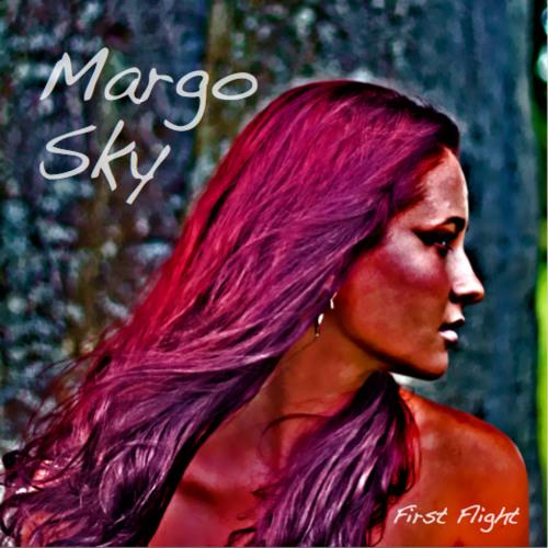 MargoSky's avatar