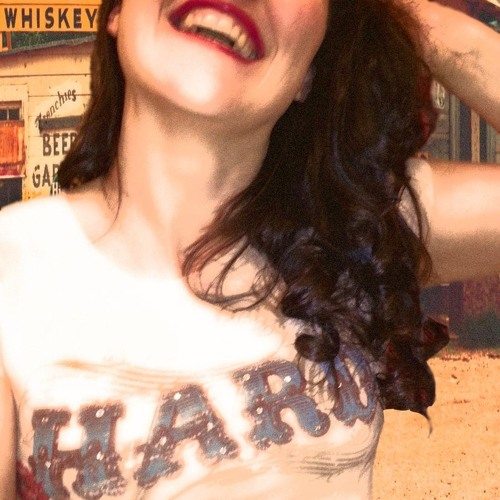 Whisky Jo's avatar