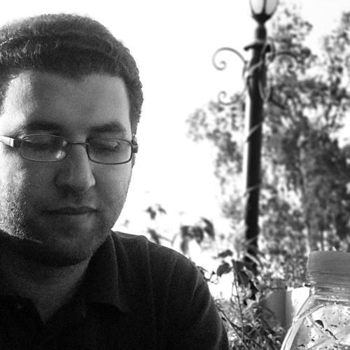 Taher Anwar's avatar