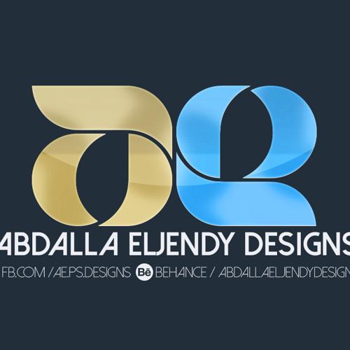 Abdalla Eljendy's avatar