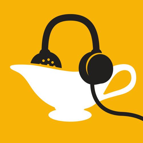 Gravy Podcast's avatar