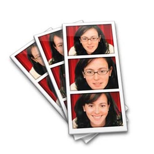 fri珍's avatar
