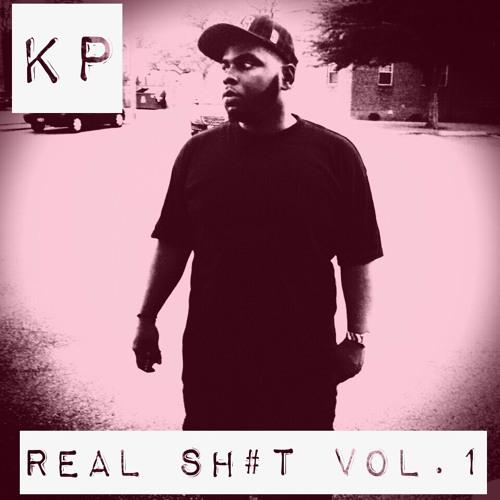 Kenny KusH 2's avatar